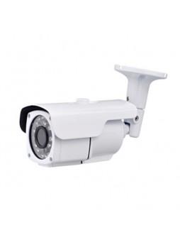 UN 1201 BEYAZ KASA 1.200 TVL 2.8-12mm varifocal lens OSD VE WDR AYARLI megapixel lens