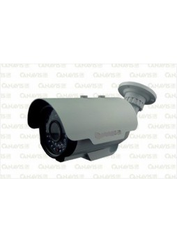UN 1201 36 BİG LED 1200 TVL 2.8-12mm varifocal lens OSD VE WDR AYARLI megapixel lens