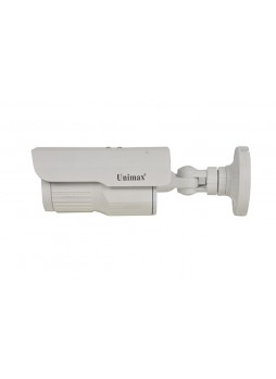 72 IR 2 MP LED AHD