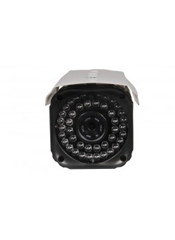 36 BIG 1.3 MP LED AHD