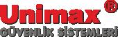 Unimax Toptan Kamera Sistemleri CCTV Kamera - AHD Kamera - İP Kamera - NVR Kayıt Chazı